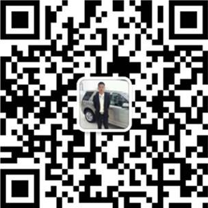 537cbf636cae7846.jpg