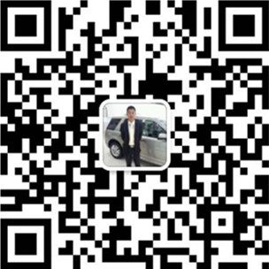 b01815c104945289.jpg