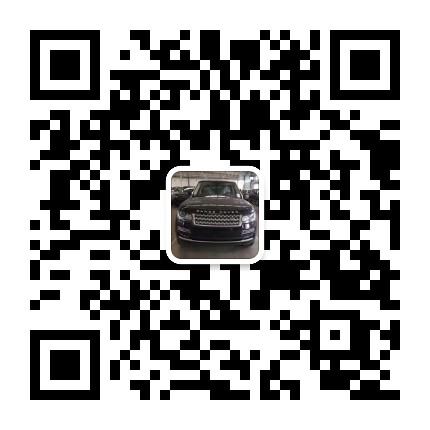 f8db606296ec19d1.jpg