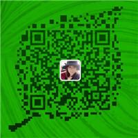 37a5330b918ac40b.jpg