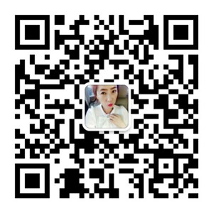 7cb3847288f0eca7.jpg