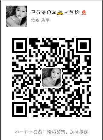 ccbe787ca89d59b8.jpg