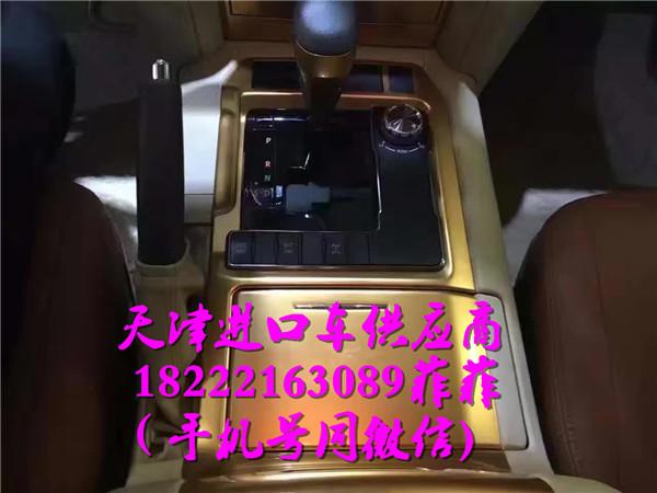 13ae7e6e14d933b1.jpg