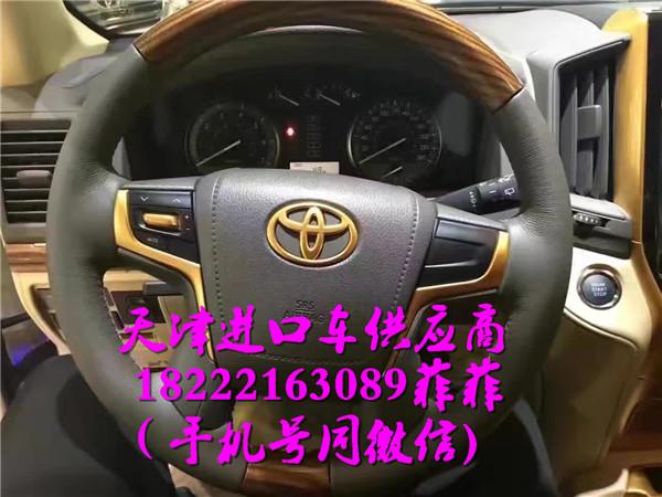 336c0b71335a3560.jpg