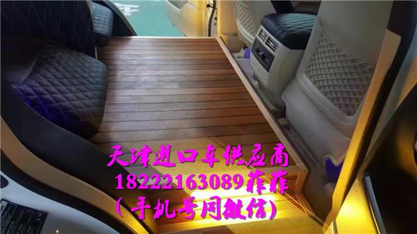 9656d4e291610d88.jpg