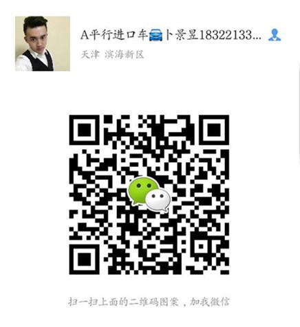 db45b87284192247.jpg