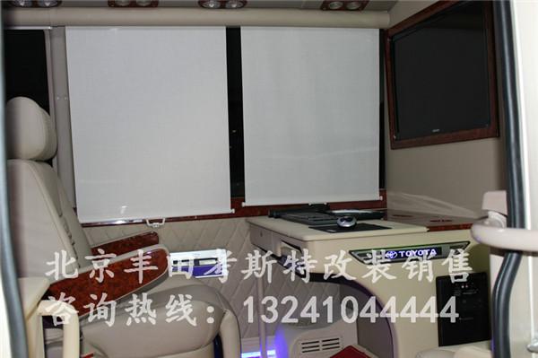 3062602b22731e0c.jpg
