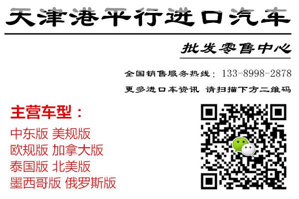 bc4273afd6463551.jpg