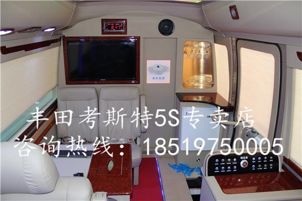 3f55eae897cdb118.jpg