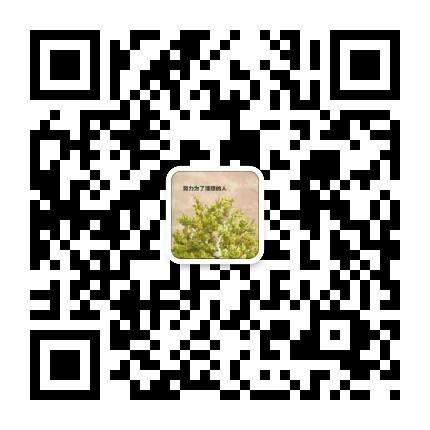 b7941693ed5087a9.jpg