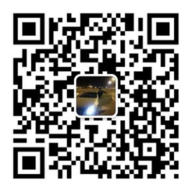 f452bccc7f7929a0.jpg
