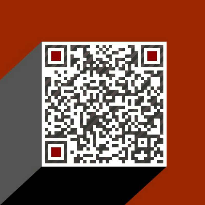 2ab0b1937049b061.jpg