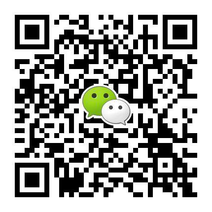 894f9126392078e8.jpg