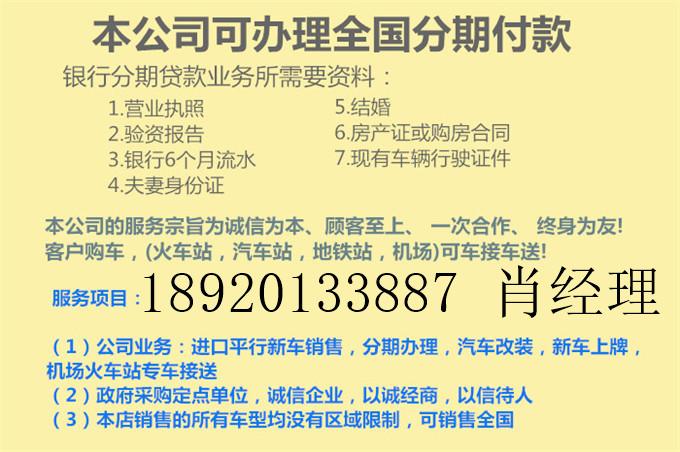 cb4d1ae95a980c00.jpg