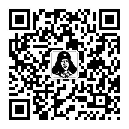 94a66999664b9ba8.jpg