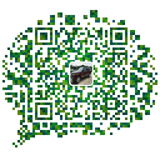 0a34580df808b37e.jpg