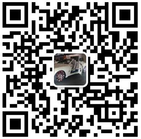 9eeff4f54b38c181.jpg