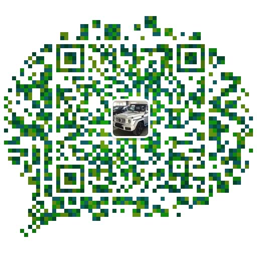 f8398bf7813ea4e9.jpg