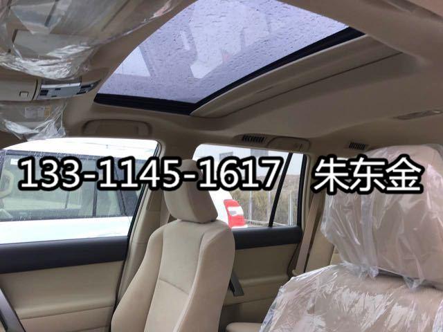 b653ac64545ef659.jpg