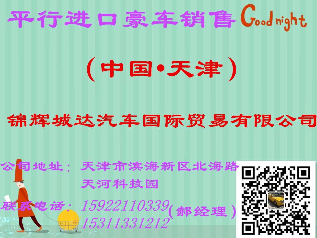 50774ec596642ec0.jpg