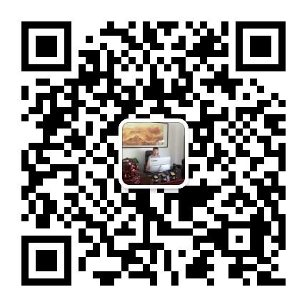 1efa82c385264684.jpg