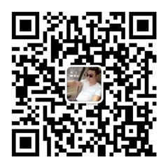 ad10b3a03092c3d2.jpg