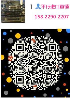 26bf401e8d13039f.jpg