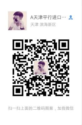 b1cd660365456860.jpg