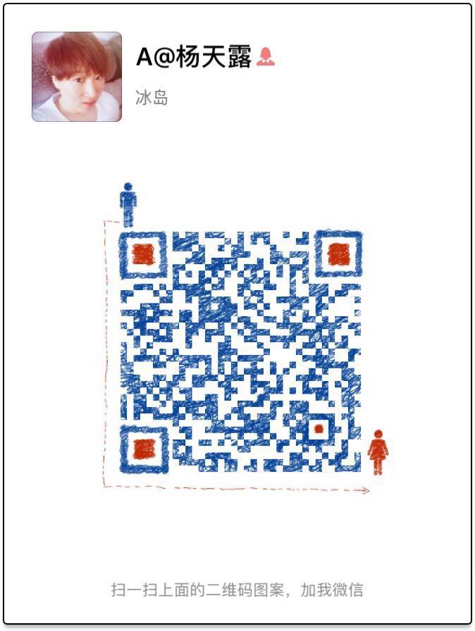 26c05954b7bac035.jpg