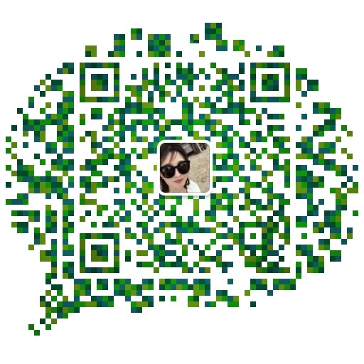30de41b227e78586.jpg
