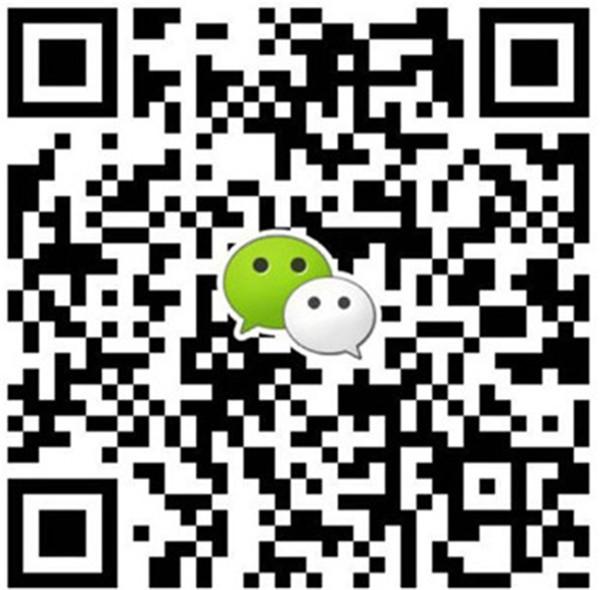 b806494a98e0a637.jpg