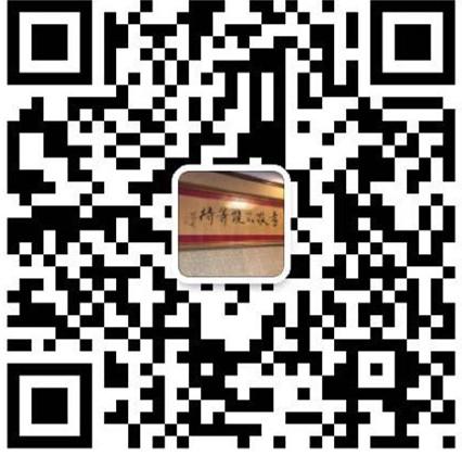 b71c67994d65a677.jpg