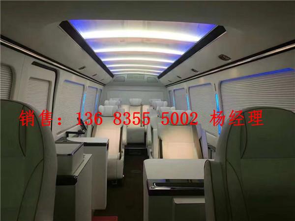 580750da0ff52190.jpg