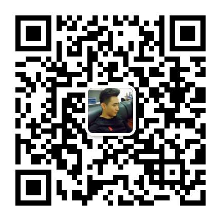278cd2145a86e7c8.jpg