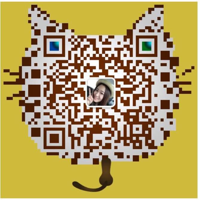 b24d45035613ef48.jpg