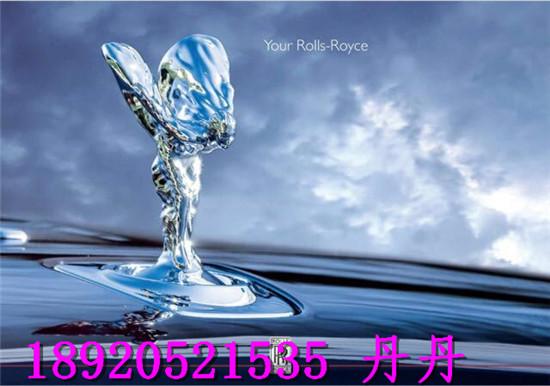 b91787497f25d4c0.jpg