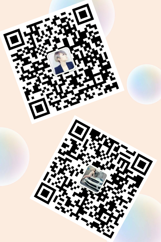 be16d50e705aefa1.jpg