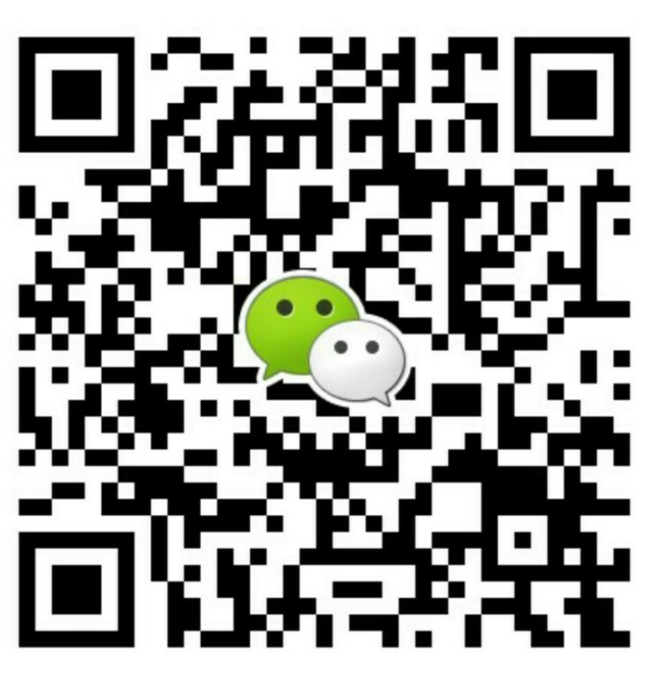 c064417b4ae5d64c.jpg