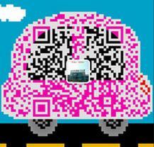 318d9c79456b6321.jpg