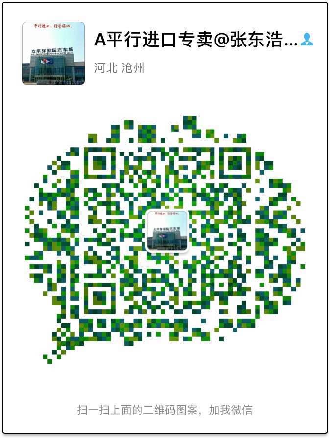 f8750a27a6a52597.jpg