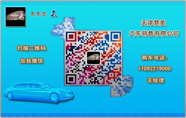 746c733805a4b014.jpg