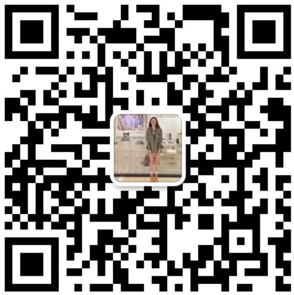 8edb002950c7cd01.jpg