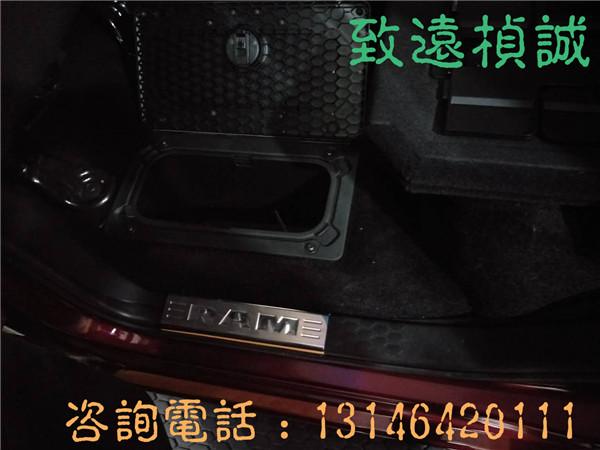 2f92d3afd8e8223b.jpg