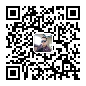d02ea190a995d572.jpg