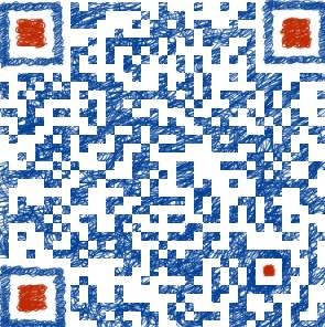 6cc7dfcbfce32da8.jpg
