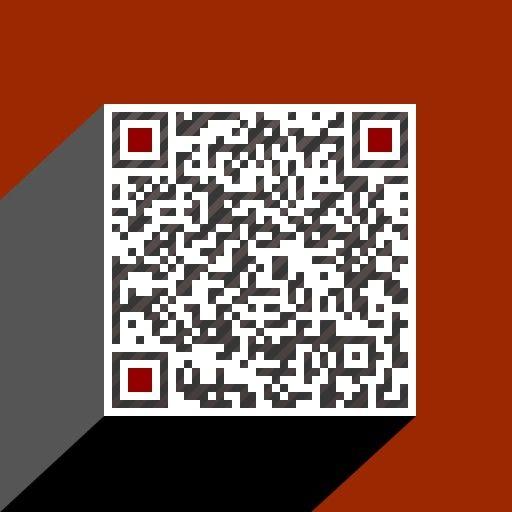 ff05514eb3dde625.jpg