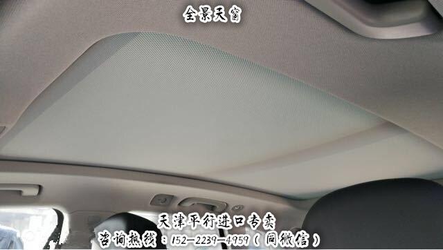 46e12b97c7726eb8.jpg