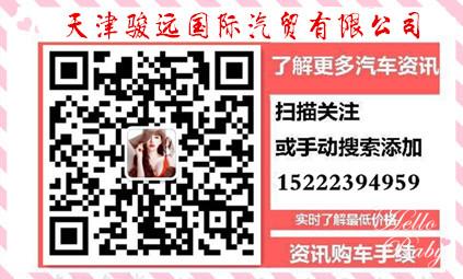 7b269130e6bea412.jpg
