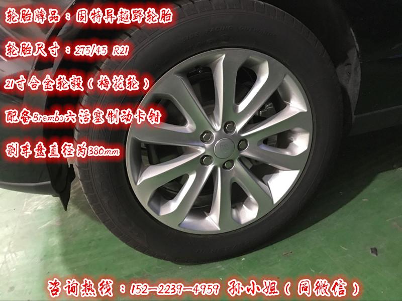 db26ceb7edc9c72b.jpg