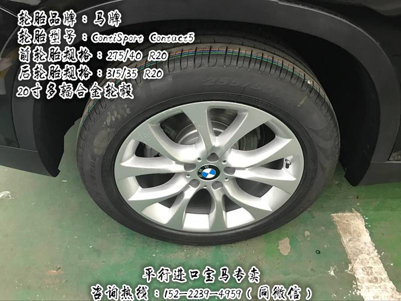 dbc347b94dbab70d.jpg